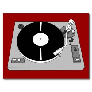 Turntable and record player reviews